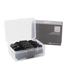 2 ensembles = 4 paires de pales dhélices 4730F pour Drone DJI Spark pièces de rechange accessoires accessoires à dégagement rapide
