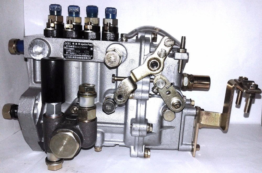Fast shipping BH4QT85R9 4QT303 injection Pump diesel engine WATER cooled engine suit for all Chinese engineFast shipping BH4QT85R9 4QT303 injection Pump diesel engine WATER cooled engine suit for all Chinese engine