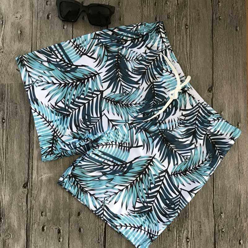 Мужской купальный костюм, пляжные шорты, купальник Пушап, одежда для плавания, мужские трусы для плавания, мужские плавки для плавания, пляжная одежда, короткий серфинг плавание, костюм
