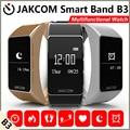 Jakcom B3 Smart Watch Новый Продукт Пленки на Экран В Качестве Sim-карты Eject Pin Колеса Мощность Батареи Wi-Fi Repetidor