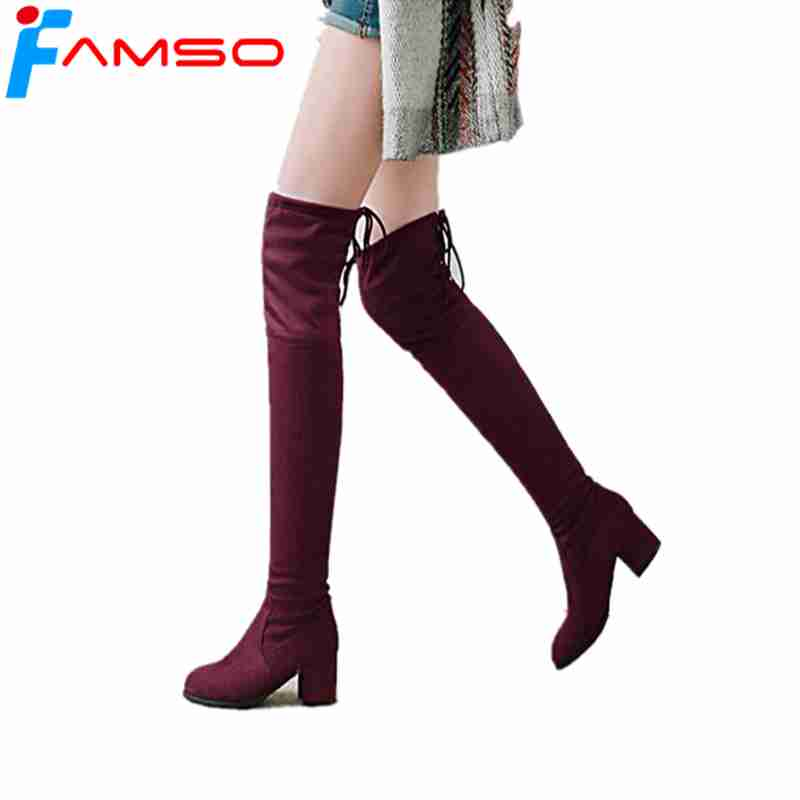 ede95bd49795 ᗗ Insightful Reviews for new arrival women motorcycle boots autumn ...