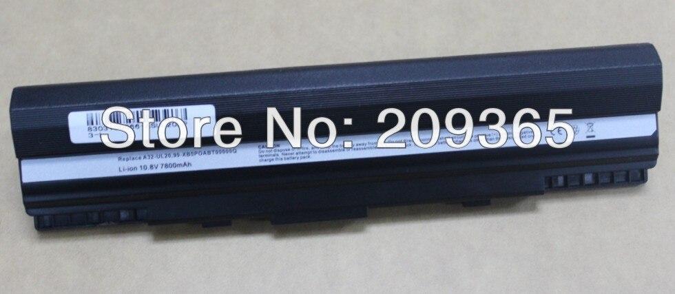7800 мАч 9-элементный аккумулятор для - Аксессуары для ноутбуков - Фотография 3