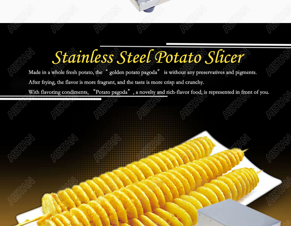 potato-slicer_05