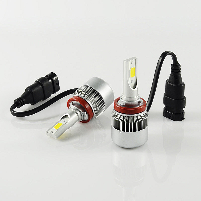 Auto-led-headlight-36W-3800lm-C6-headlight (2)