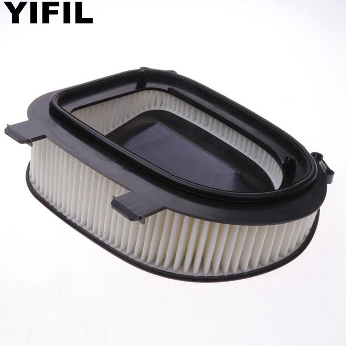 Best Filter Udara Bmw Ideas And Get Free Shipping Af1b221n