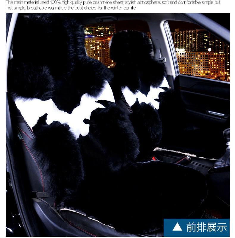 High-Quality-Genuine-Wool-Auto-Cushion-Universal-Genuine-Sheepskin-Car-Seat-Covers-4pcs-Sets-26