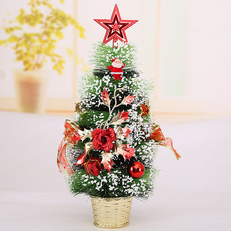 Popular Potted Christmas Trees-Buy Cheap Potted Christmas ...