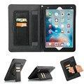 Для ipad mini case Leather Case for apple ipad mini 1/2/3 Tablet для ipad mini 3 2 1 крышка С Магнитным Авто Проснуться сна