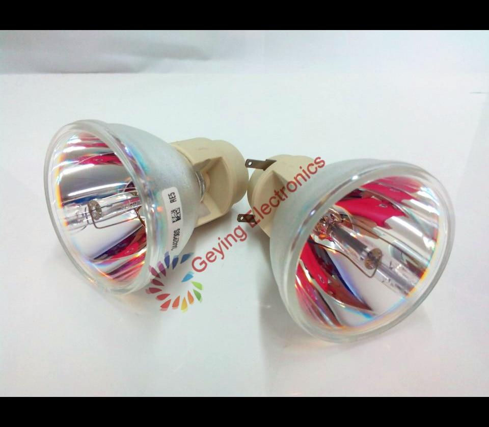 Lampă proiectoră originală proiector 5J.J0W05.001 P-VIP 180 / 0.8 - Audio și video acasă