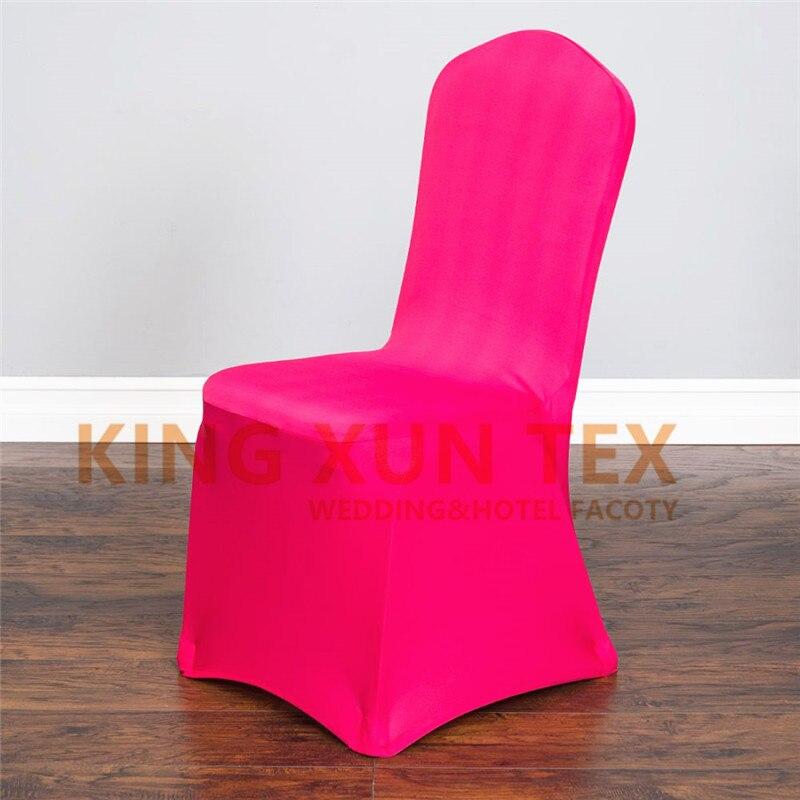 BCCOV-090187-Stretch-Banquet-Chair-Cover-Fuchsia-0_1000x1000