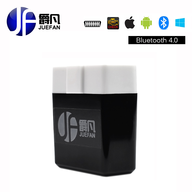 New ELM327 bluetooth 4.0 OBD2 OBD-II Car Auto Diagnostic Scan Tools Support most cars Low Power Free Shipping auto diagnostic tools single board multidiag pro vd tcs cdp pro no bluetooth 2014 r2 8pcs car cable for car truck generic 3in1