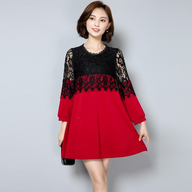 2017 elegant women blouses skirt crochet lace top female for Best dress shirts 2017