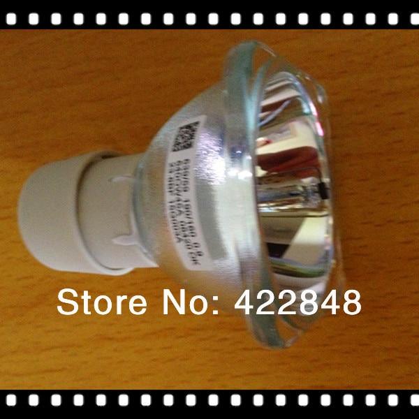 5J.06001.001 Original Projector Bare Lamp Bulb for BENQ MP612/ MP622/ MS513/ MX514/ MW516 projectors 5j j5e05 001 replacement projector bare lamp bulb for benq ms513 mx514 mw516