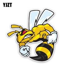 popular cartoon hornet buy cheap cartoon hornet lots from china rh aliexpress com hornet cartoon image cartoon hornet nest