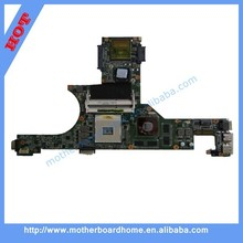 Motherboard for ASUS U46SV laptop motherboard, U46SV mainboard