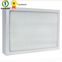 Filter For Blueair Air Purifiers 500 600 Series Air Cleaner Replacement Particle Filter Air Cleaner Accessories