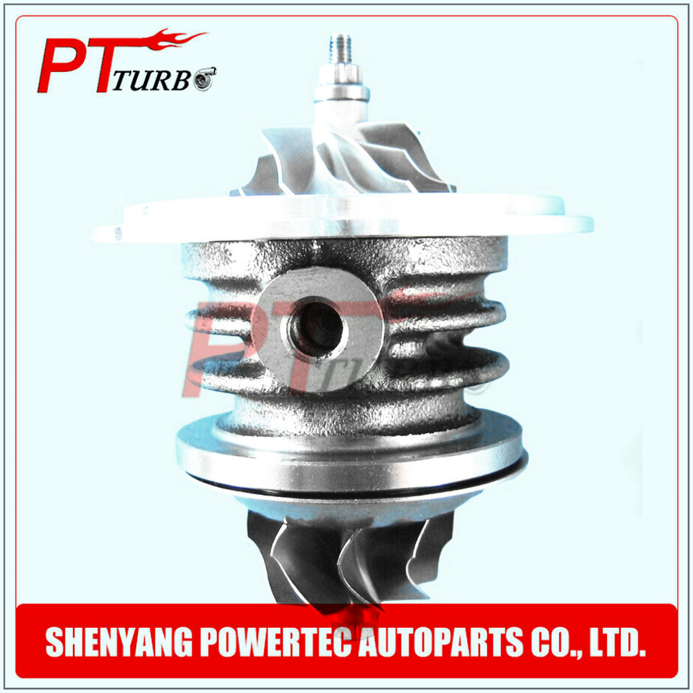 Turbolader turbo chra GT1549S 452213 / 452213-0003 / 914F-6K682-AG turbine core turbo cartridge for Ford Transit 2.5 turbo parts
