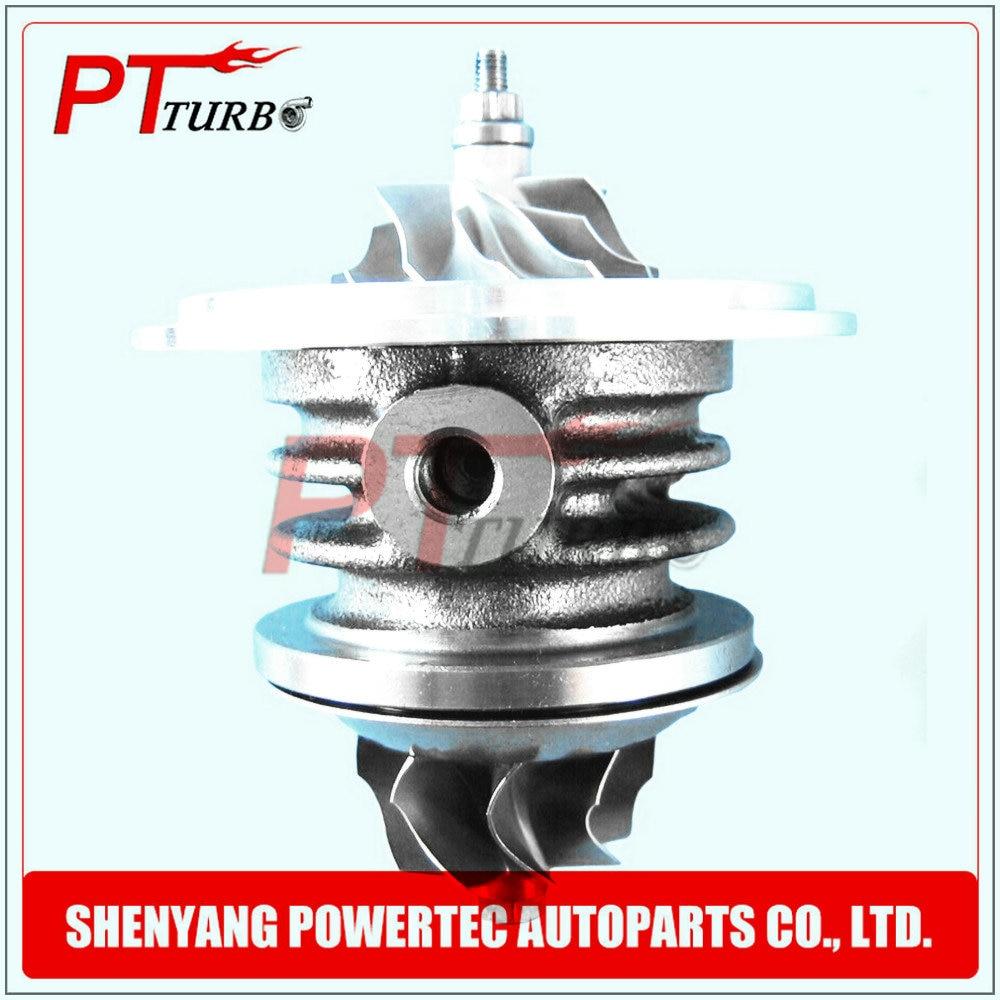 Turbolader turbo chra GT1549S 452213 / 452213-0003 / 914F-6K682-AG turbine core turbo cartridge for Ford Transit 2.5 turbo parts gt2556s 711736 711736 0003 711736 0010 711736 0016 711736 0026 2674a226 2674a227 turbo for perkin massey 5455 4 4l 420d it