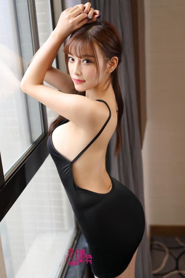 HTB1jNc5R3HqK1RjSZFPq6AwapXa4 Thin Ice Silk See Through Strip Halter Backless MINI Dress Sexy Women Bodycon Tight Dress Transparent Night Club Erotic Wear