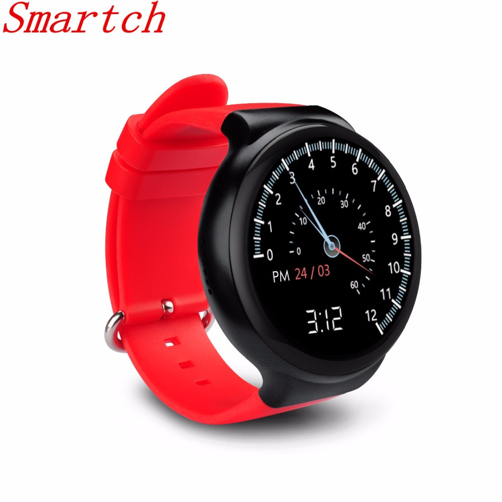 Smartch I4 Smart Watch Android 5.1 3G WiFi GPS 512MB/8GB Bluetooth SmartWatch Clock Phone for iOS/ Android xiaomi huawei HTC LG health monitoring bluetooth sync children s adults smart watch phone for iphone samsung huawei lg htc xiaomi so on smartphone
