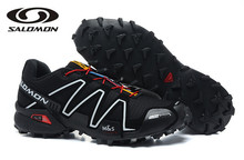 d6118f33c80 ... amarillo 5fb39 5e8b1  cheap salomon speed cross 3 cs iii zapatos  hombres zapatos hombre camo negro rojo running shoes