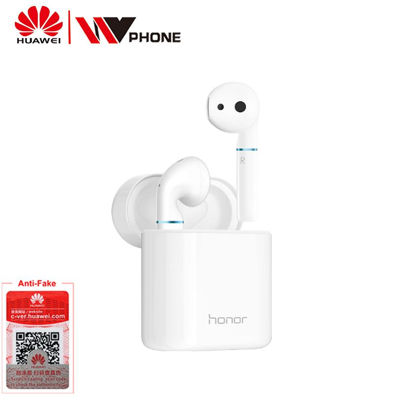 TENHZ P4 PRO 4BA Knowles Balanced Armature Earphone With MMCX Noise Cancelling Monitor In Ear Earphone