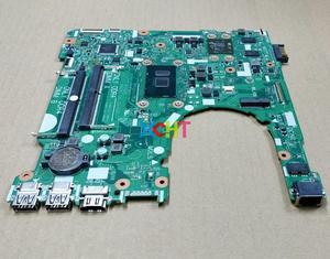 Image 5 - لديل انسبايرون 3568 CN 0GV5TG 0GV5TG GV5TG i5 7200U DDR4 محمول اللوحة اللوحة اختبار