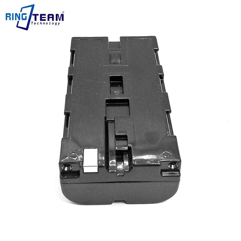 Usb V Du Câble Batterie 5 F970 D'alimentation DisqueNp F550 WHDI2EY9