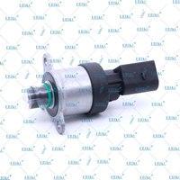 ERIKC 0928400626 original fuel system measure unit 0928 400 626 for Citroen diesel fuel injector pump 0445010074 and 0445010108
