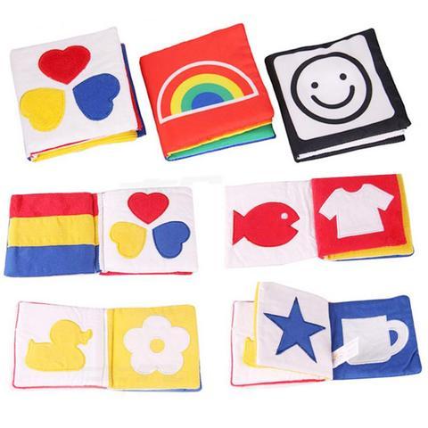 criancas infantil primeiro colorido brinquedos educativos para