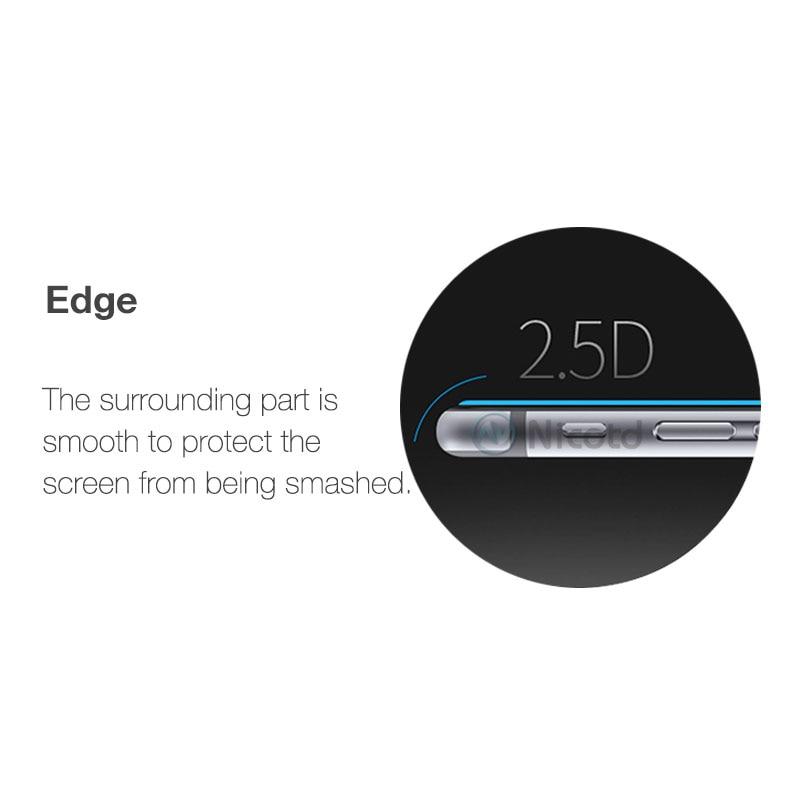 Tempered Glass For Xiaomi Mi 9 Mi8 SE 8lite 9H Screen Protector For Xiomi A2 lite 5X 6X Note7 Full Cover Glass Film Pocophone F1 (7)