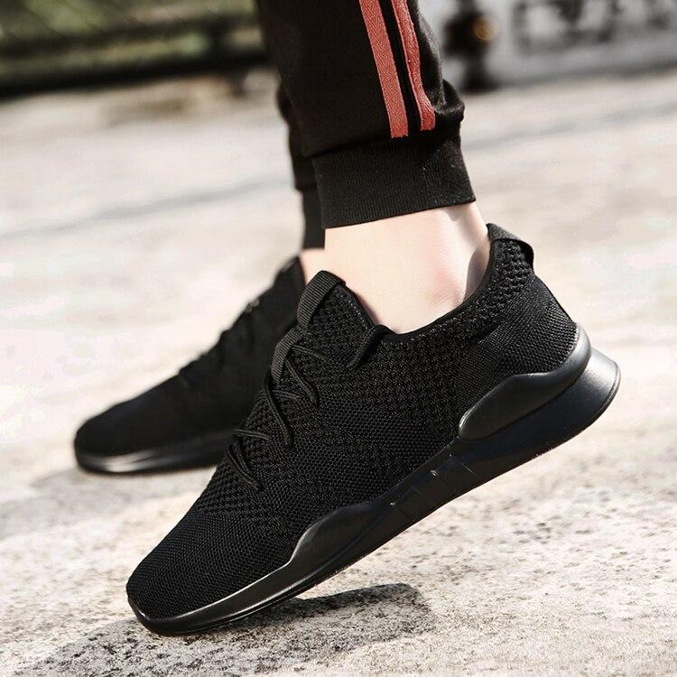 cheap sneakers (75)