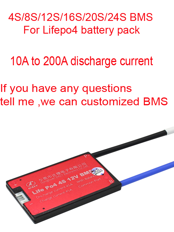 Top Lithium battery deep cycle lifepo4 battery 3.2v 200ah for electric vehicle,ups ,Electric bicycle and golf car,electric bike 19