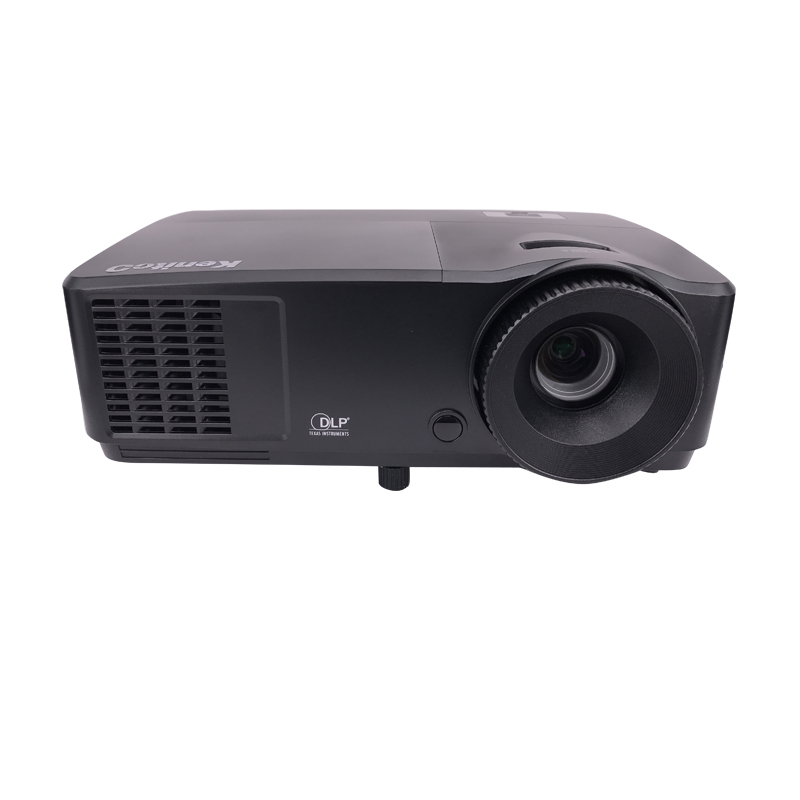 Aliexpress.com : Buy 7000 Lumen Full HD LED DLP Smart