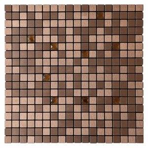 Наклейка на стену Homey Mosaic, 30*30 см, водостойкая наклейка на заднюю панель для декора дома, самоклеящаяся наклейка для гостиной, 4 шт.
