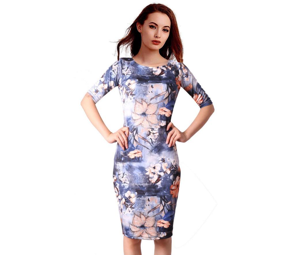HTB1jNj0SFXXXXapXVXXq6xXFXXXJ - FREE SHIPPING Women Dress Floral Print JKP199
