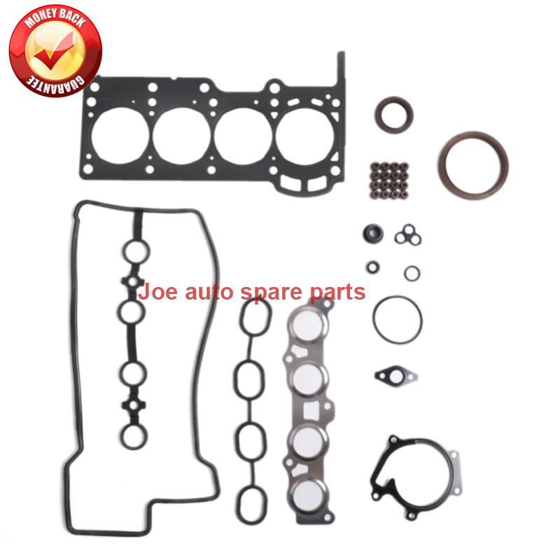 Gasket Set for siphons 1/1//2 inches