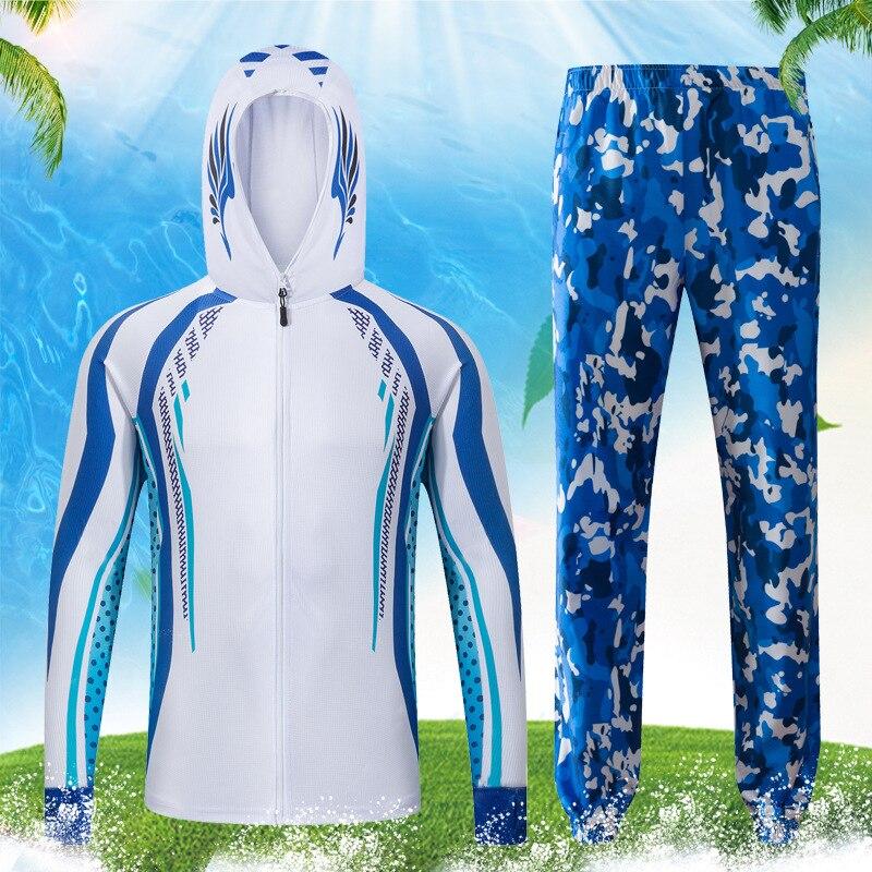 secagem rapida anti uv 40 anti mosquito pesca camisas calcas 04