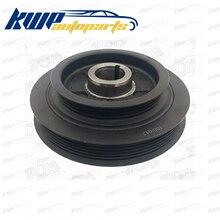 Гармонический балансир двигателя для 91-00 Nissan SR20DE 200SX Sentra NX Tsuru Infiniti G20 2,0#12303-62J20