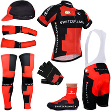 2016 Brand sobycleBM cycling jersey quick dry team cycling shirts bicycling shorts set gel pad bike cycle Maillot Culotte full