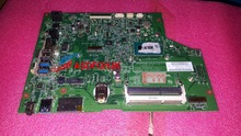 Original For Acer CA241 Laptop Motherboard 348.04q05.0011 DBZ0E11001 100% TESED OK