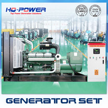 chinese 400 volt 750kva diesle generator alternator price list