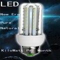 25 Вт из светодиодов кукурузы продвижение цена 220 В 5730SMD 98 лампы бусины трехлетняя гарантия