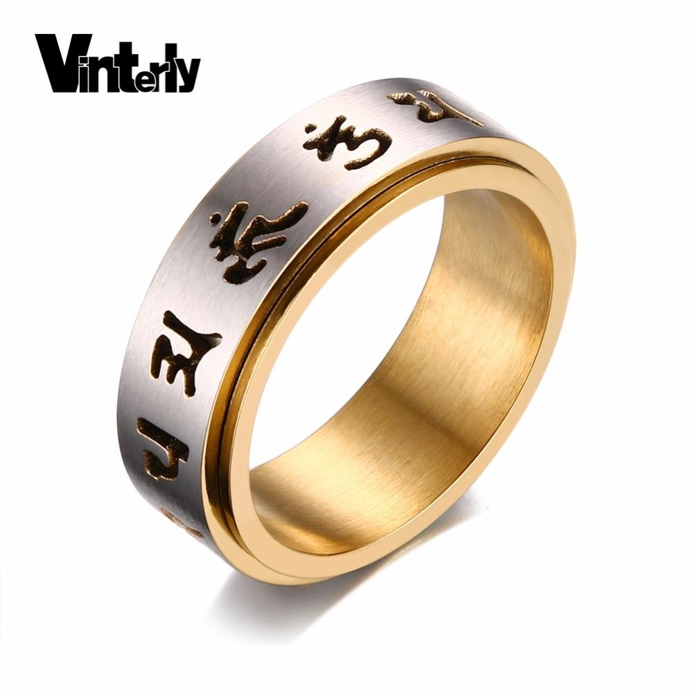 online buy wholesale buddhist wedding rings from china buddhist