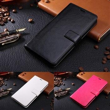 89211d23024 For Samsung J3 2016 Case PU Leather Flip Galaxy J3 2016 Case Cover For  Coque Samsung Galaxy J3 2016 J320 6 SM-J320F Etui Fundas