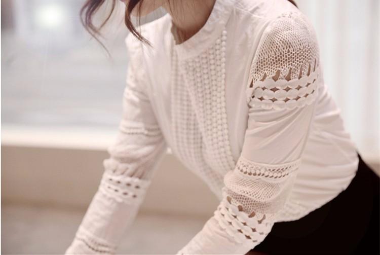 HTB1jNnmOFXXXXXEXVXXq6xXFXXXv - Summer plus size casual Cotton ladies white lace