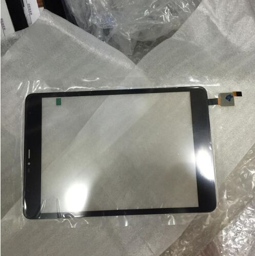 New 8.9 Inch Touch Screen For Uni Pad Verico UQM10A Digitizer Panel Glass Replacement Free shipping new 10 1 inch case for asus memo pad 10 me102 me102a v3 0 mcf 101 0990 01 fpc v3 0 touch panel screen digitizer free shipping