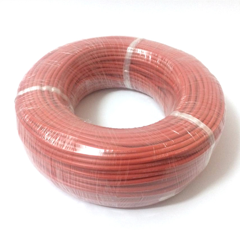 100 Meter 16 AWG Silicone Wire Silica Gel Wire Silicone Cable For RC Model Lipo Battery