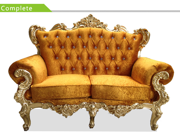 Hot Sale Hotel Fancy Sofa Chair-in Hotel Sofas from Furniture on  Aliexpress.com | Alibaba Group