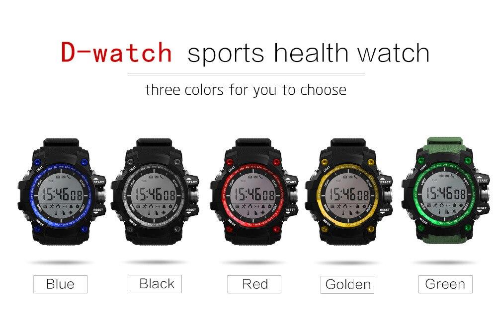 d-watch (2)